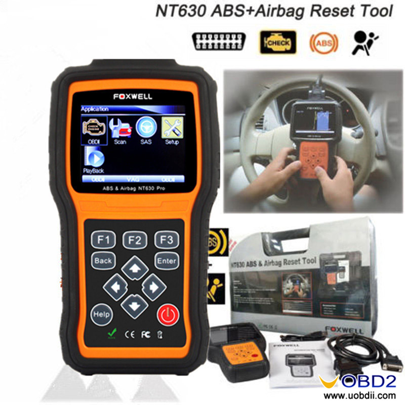 OBD-16pin-Diagnostic-Tool-Foxwell-NT630-Engine-ABS-Airbag-SRS-System-Reset-Tool-Anti-Lock-Brake