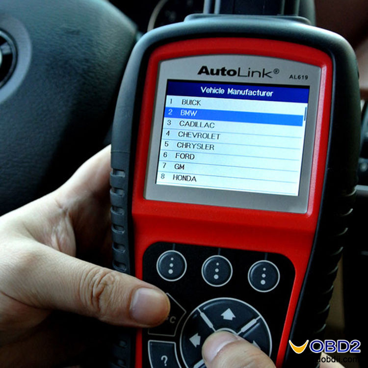 autel al619 vehicle-02