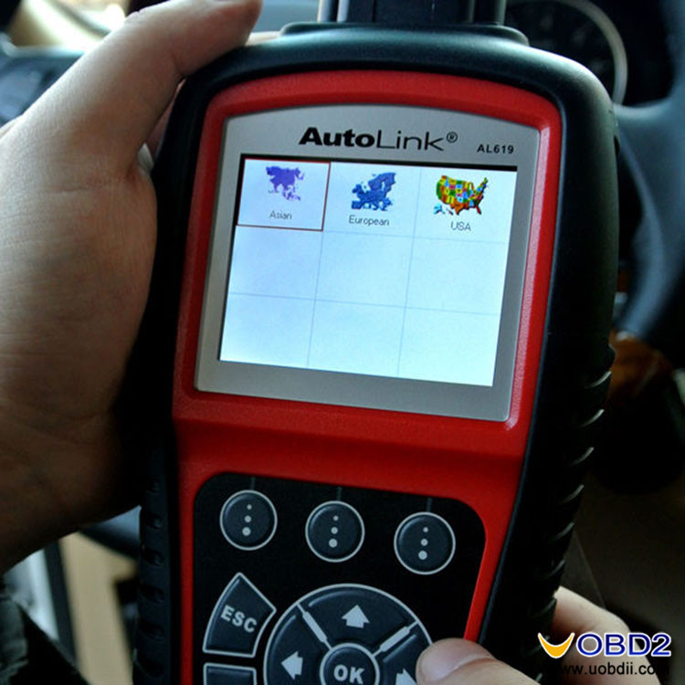 autel al619 vehicle-03