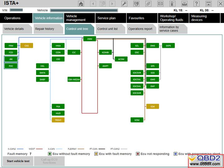 bmw-ista-d-icom-diagnose-read-clear-dtc-codes-3