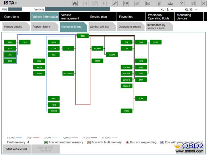 bmw-ista-d-icom-diagnose-read-clear-dtc-codes-7