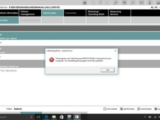 bmw-ista-error-program-cant-start-msvcp120dll-missing-3