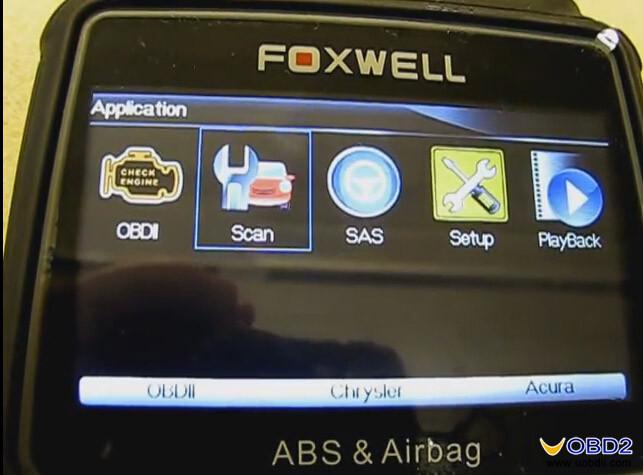 foxwell-NT630-02