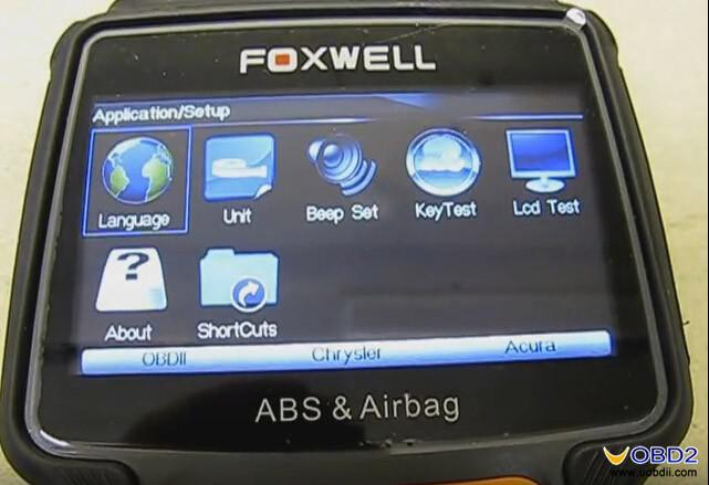 foxwell-NT630-setup-11