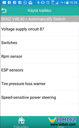 icarscan-2-0obdii-android-ios-scanner-review-check-mercedes-abs-esp-7