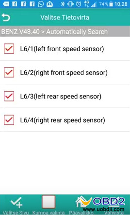 icarscan-2-0obdii-android-ios-scanner-review-check-mercedes-abs-esp-8