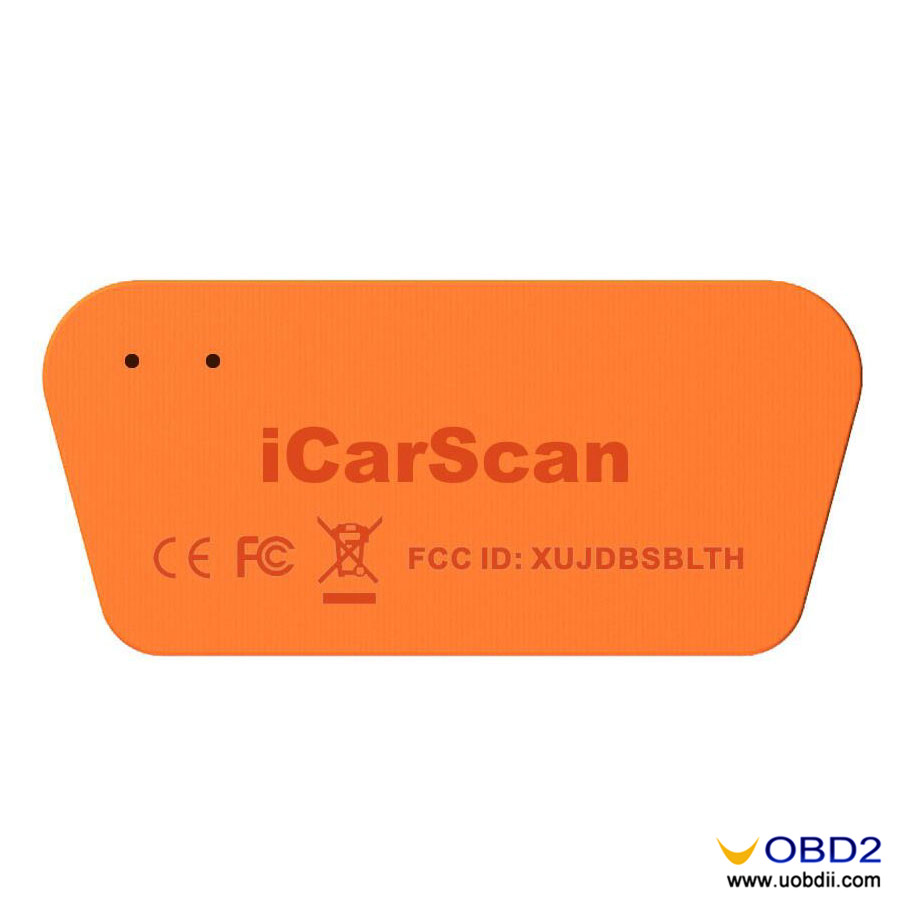 icarscan front-02