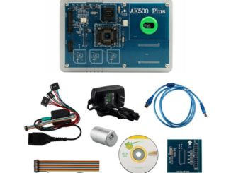 mercedes-benz-ak500-plus-key-programmer-with-eis-skc-calculator-4