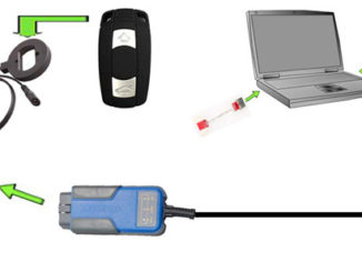 multi-obd2-tool-key-programmer-for-bmw-connection-1