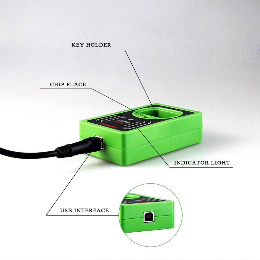 obdstar-rfid-adapter-vag-4th-5th-immo-key-program-for-obdstar-x300-dp-2