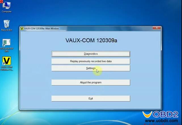 opcom-firmware-v1-7-v1-65-2010-2014v-vaux-com-software-1