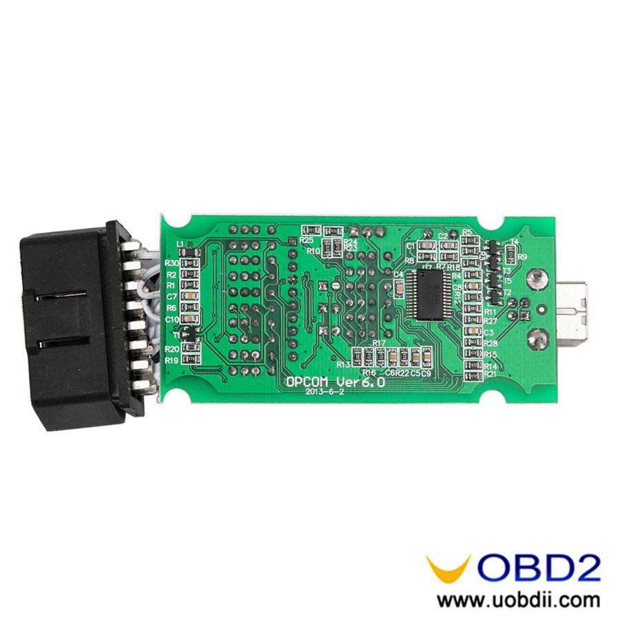 opcom-op-com-2010-2014-v-can-obd2-for-opel-firmware-v1-65-pcb-4