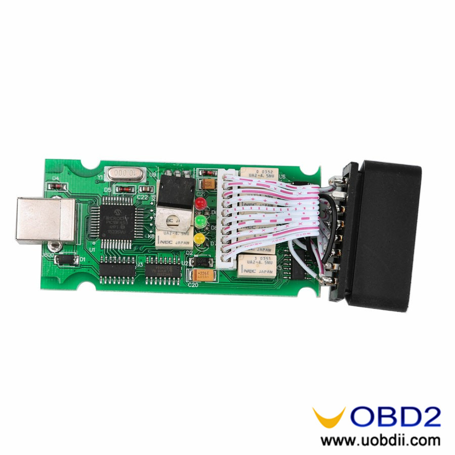 opcom-op-com-2010-2014-v-can-obd2-for-opel-firmware-v1-65-pcb-5