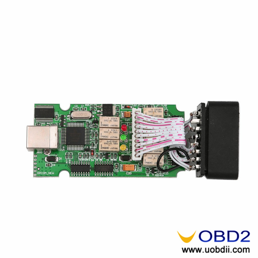 opcom-op-com-2010-2014v-can-obd2-for-opel-firmware-v1-7-pcb-2