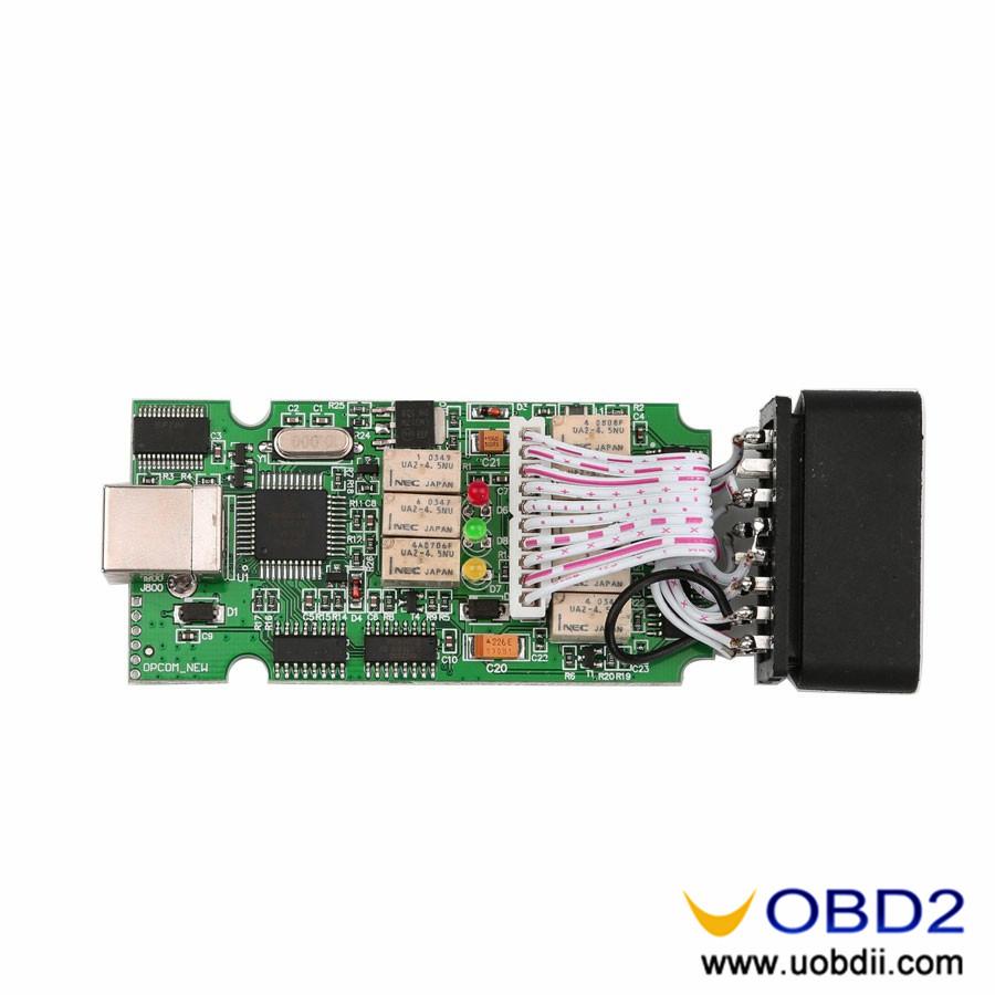 opcom-op-com-2010-2014v-can-obd2-for-opel-firmware-v1-7-pcb-2