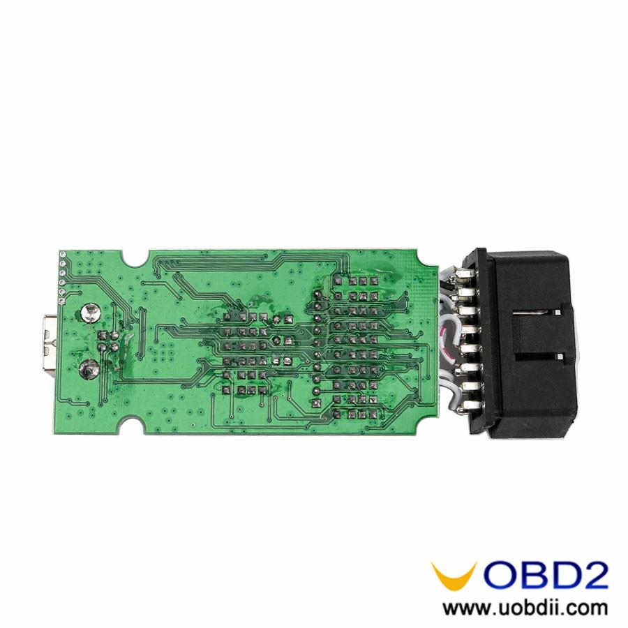 opcom-op-com-2010-2014v-can-obd2-for-opel-firmware-v1-7-pcb-3