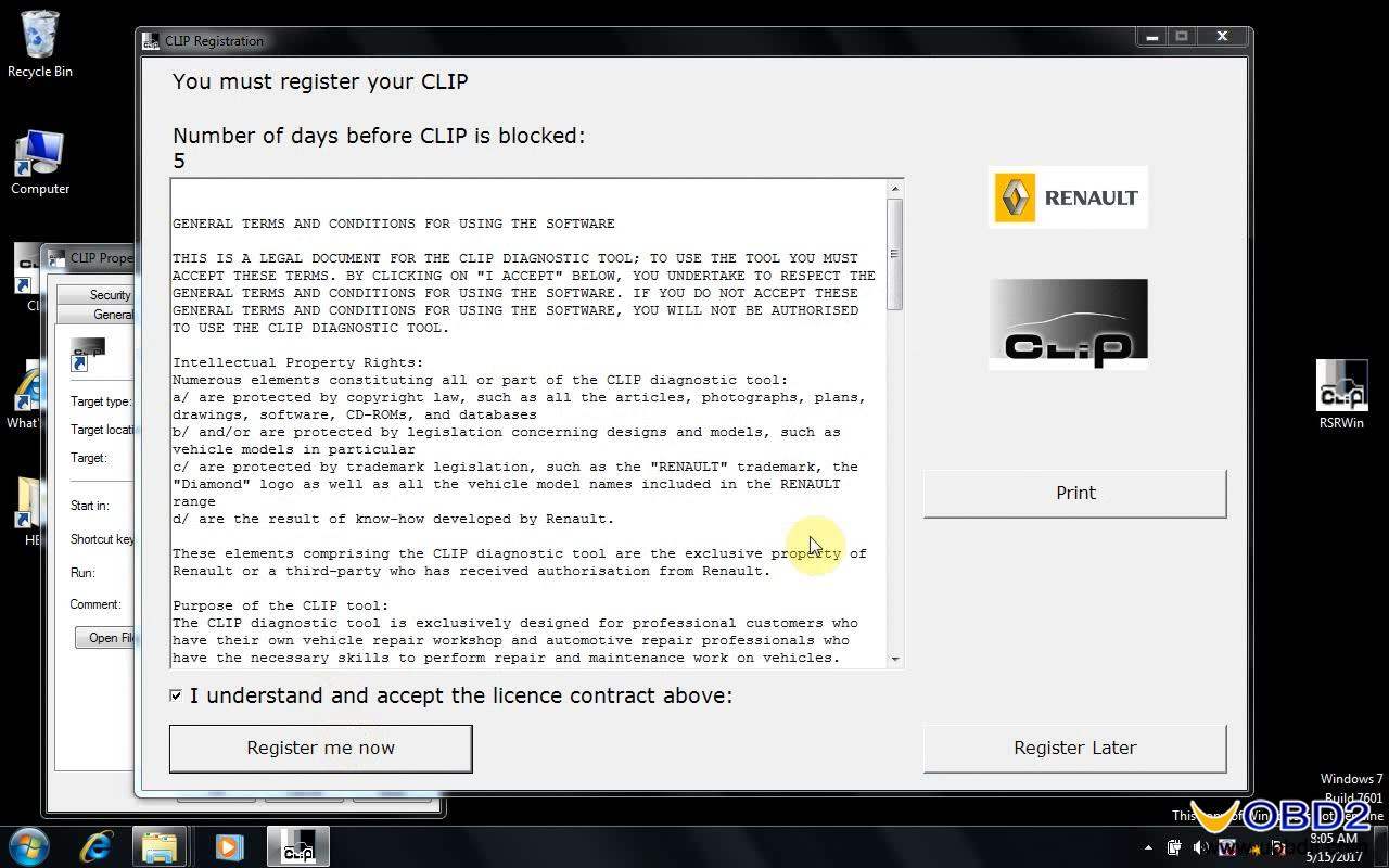 renault-can-clip-v167-installation-guide-win7-12