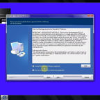 renault-can-clip-v167-installation-guide-win7-5