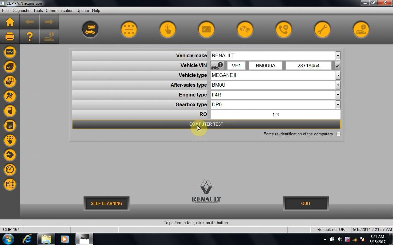 renault-can-clip-v167-software