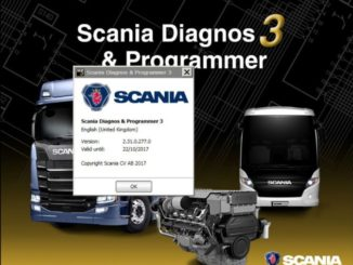 scania-sdp3-2-31-vci2-vci3-software-download-2