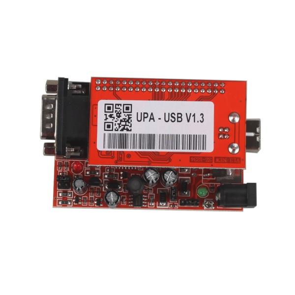 upa-usb-programmer-v1-3-red-pcb-2