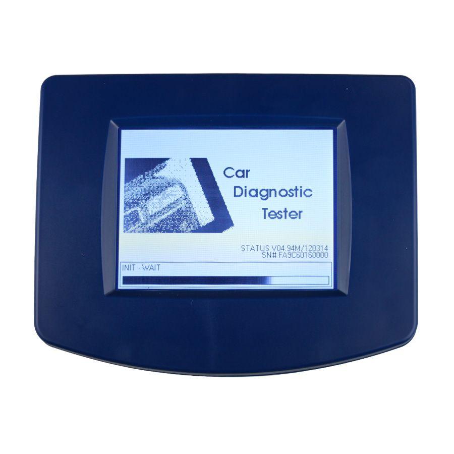 v494-digiprog3-odometer-master-programmer-1