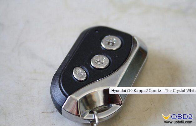 vvdi-key-tool-clone-copy-huyndai-i10-remote-key-guide-1