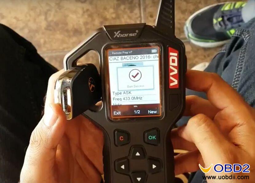 vvdi-key-tool-generate-suzuki-ciaz-flip-key-id47-special-chip-10