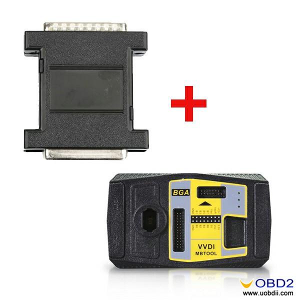 vvdi-mb-tool-key-programmer-vvdi-mb-tool-power-adapter-8