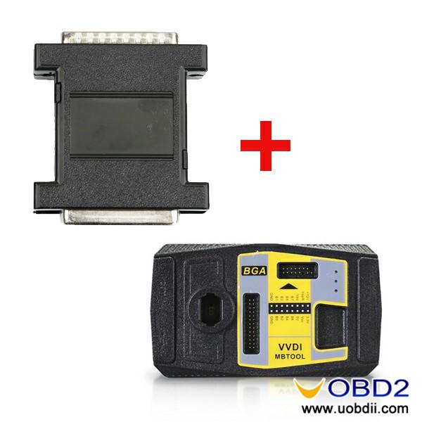 vvdi-mb-tool-key-programmer-vvdi-mb-tool-power-adapter