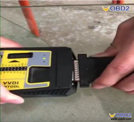 vvdi-mb-tool-power-adapter-connect-diagram-2