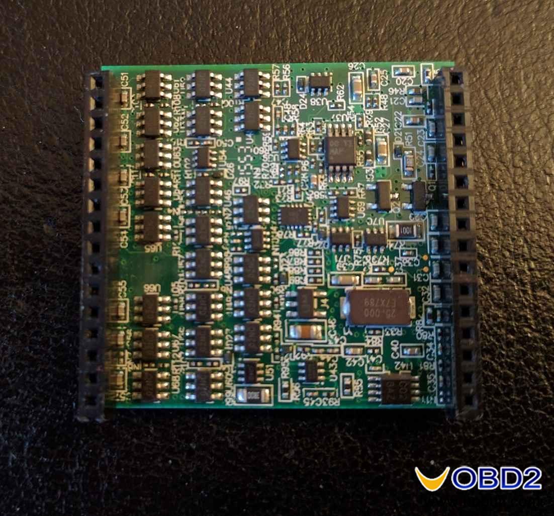 witech-micropod-2-clone-high-quality-pcb-5