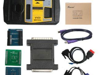 xhorse-vvdi-benz-vvdi-mb-tool-key-programmer-get-vvdi-mb-tool-power-adapter-8