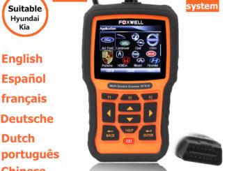 Foxwell-NT510-Fit-For-Hyundai-Kia-font-b-Professional-b-font-Universal-font-b-Car-b
