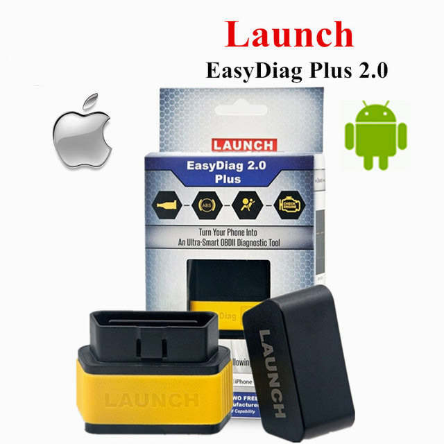Original-Launch-X431-EasyDiag-2-0-Plus
