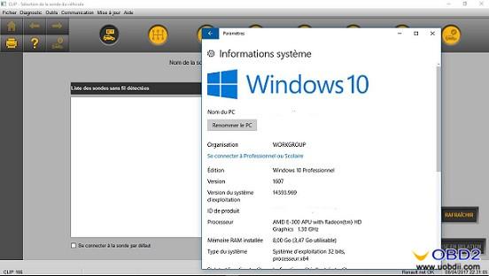 clip-v166-install-on-win10-32bit-01