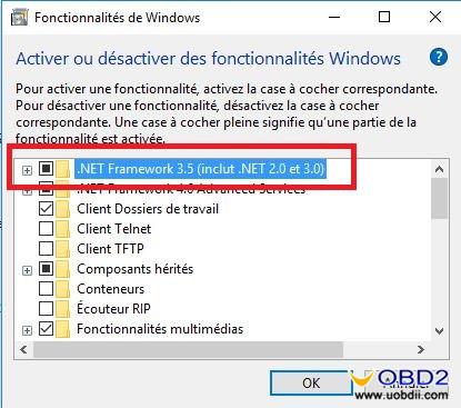 clip-v166-install-on-win10-32bit-03