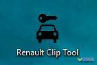 clip-v166-install-on-win10-32bit-04