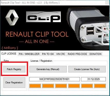 clip-v166-install-on-win10-32bit-05