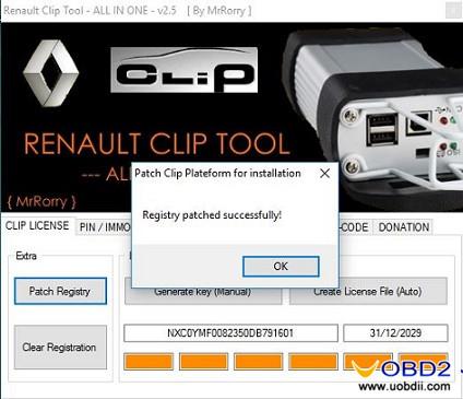 clip-v166-install-on-win10-32bit-06
