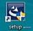 clip-v166-install-on-win10-32bit-07