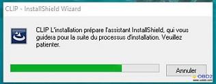 clip-v166-install-on-win10-32bit-08