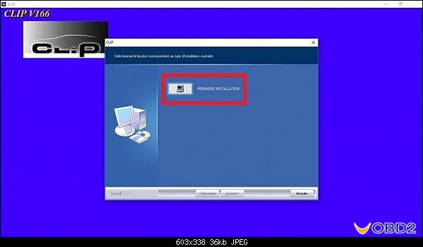 clip-v166-install-on-win10-32bit-09