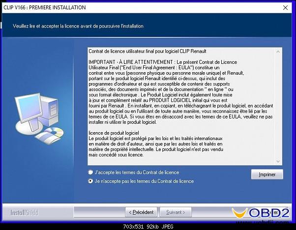 clip-v166-install-on-win10-32bit-10