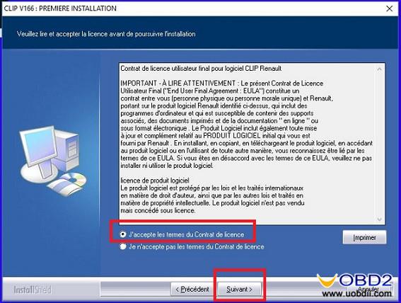 clip-v166-install-on-win10-32bit-11