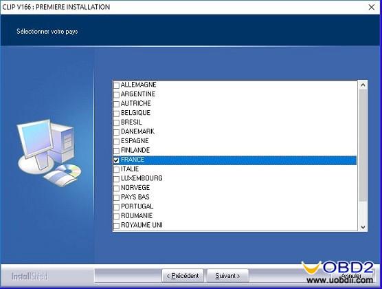 clip-v166-install-on-win10-32bit-12