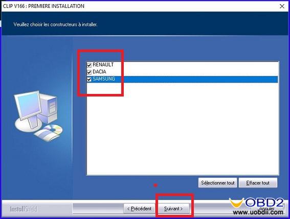 clip-v166-install-on-win10-32bit-13