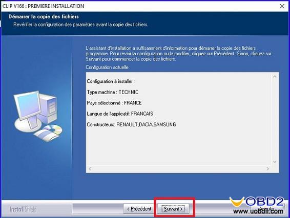 clip-v166-install-on-win10-32bit-14