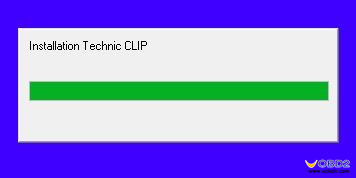 clip-v166-install-on-win10-32bit-15