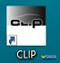 clip-v166-install-on-win10-32bit-16